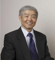 Prof. Peter Zhang